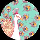 Illustration - Céliné Clément